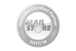 Mailstore Certified Partner