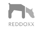 Reddoxx Certified Partner